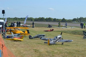 Blackbushe2015 119 (Large)