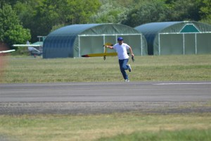 Blackbushe2015 233 (Large)