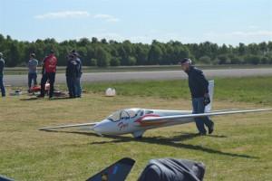 Blackbushe2015 288 (Large)